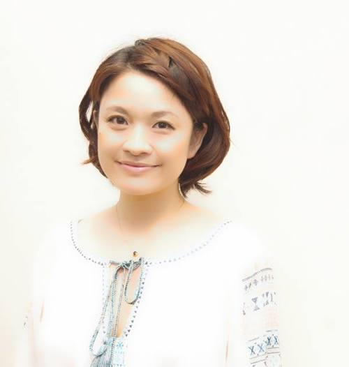 ラブ♥︎シンガー環輝美帆(たまきみほ)の画像