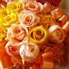 orange831414のアイコン