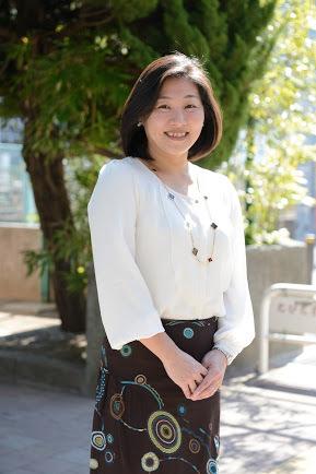 子育て期の女性専門キャリアカウンセラーkakoのアイコン