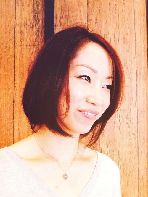 Sakiの画像