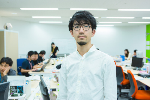 渡辺 龍彦 / コノビー編集部の画像