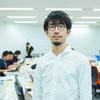 渡辺 龍彦 / コノビー編集部のアイコン