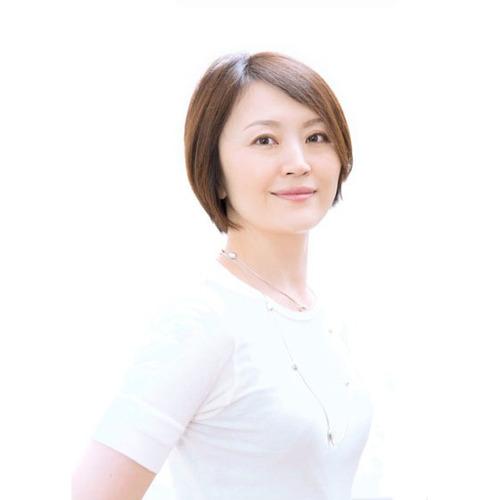 カラダコンシェルジュ 佐野薫の画像