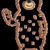 ミュウミュウのアイコン