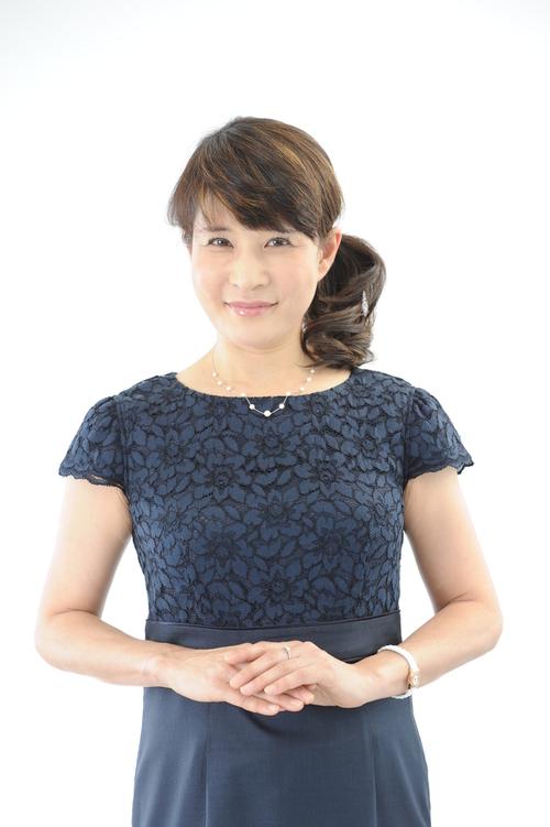 立石 美津子の画像