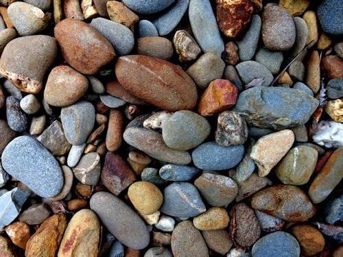 pebblesのアイコン