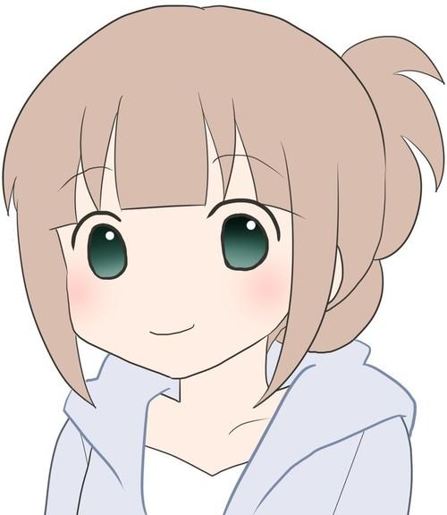 仲 恵麻の画像