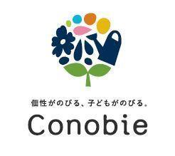 Conobie Reportの画像