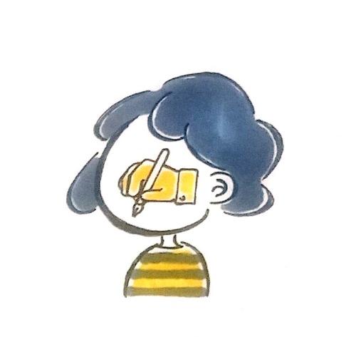 弓家キョウコのアイコン