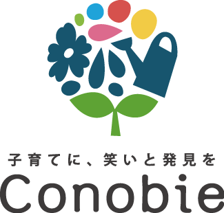 コノビー編集部の画像