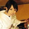 宮野茉莉子のアイコン
