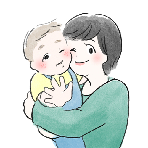 たにし/ コノビー編集部の画像