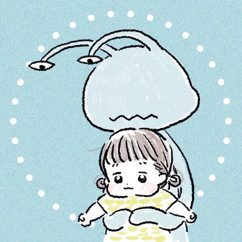タキノユキの画像