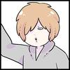 トキヒロのアイコン