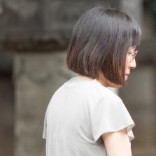 上野舞のアイコン