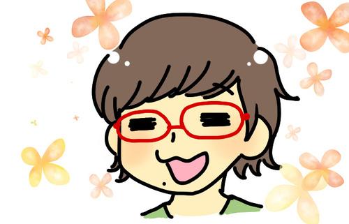 津野コウの画像