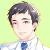 パパ小児科医:ぱぱしょー のアイコン