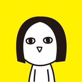 ちょっ子の画像