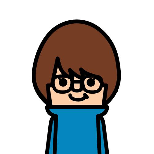 taoの画像