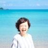 山田クミコの画像