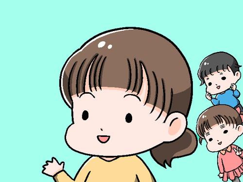 木村アキラの画像