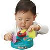 130万人のママが満足!のおもちゃ「指先の知育」とは?のタイトル画像