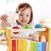 0歳、1歳のお子さまにオススメのおもちゃはこちら!のタイトル画像