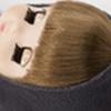 このお人形に込められた、細やかなこだわりの数々とは?のタイトル画像