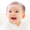 赤ちゃんの繊細な肌にぴったりの日やけ止めを。のタイトル画像