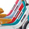 お子様にピッタリの一台が見つかる!People自転車のラインナップをチェック!のタイトル画像