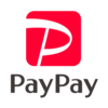 PayPay公式サイトのタイトル画像