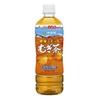 伊藤園の健康ミネラルむぎ茶のタイトル画像