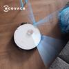 エコバックスジャパン公式Youtube 製品について動画でチェック!のタイトル画像