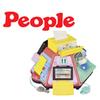 乳幼児玩具メーカー「ピープル」のHPはコチラのタイトル画像