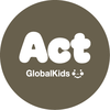 グローバルキッズ Actってどんなところ?のタイトル画像