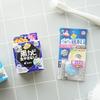 「らくハピ お風呂カビーヌ」を使ってみた最新のクチコミ投稿はこちらのタイトル画像